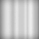 Aluminum texture background Stock Image