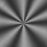 Aluminum texture Royalty Free Stock Photos