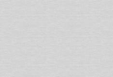 Alumínio escovado, textura inoxidável Imagem de Stock