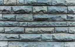 Alvenaria, pedra selvagem Fotografia de Stock Royalty Free