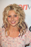 Aly Michalka Stock Photos