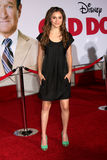 Alyson Stoner Stockfotos