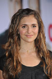 Alyson Stoner Stock Images