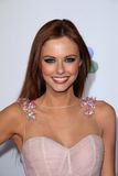 Alyssa Campanella Royalty Free Stock Photo