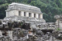 América Latina Imagem de Stock Royalty Free