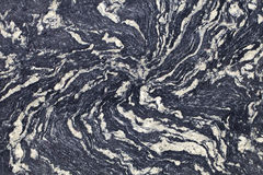 Amadeus Granite Stock Photography
