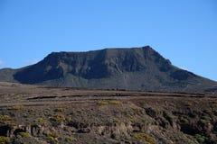 Amagro, Gran Canaria imagem de stock royalty free