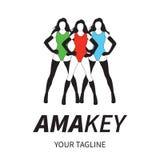 Amakey Стоковые Фотографии RF