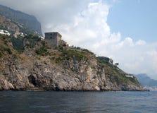 Amalfi Stock Images