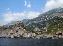 Amalfi Stock Photos