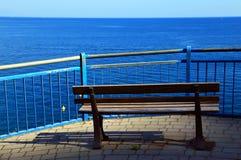 Amalfi Resort, Italy, Europe Royalty Free Stock Photography