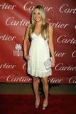 Amanda Bynes Stock Images