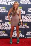 Amanda Bynes Royalty Free Stock Image