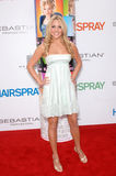 Amanda Bynes. At the Los Angeles premiere of Hairspray at the Mann Village Theatre, Westwood. July 11, 2007  Los Angeles, CA Picture: Paul Smith / Featureflash Stock Photo