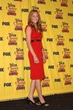 Amanda Bynes Stock Photos
