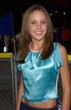 Amanda Bynes Royalty Free Stock Photos