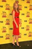 Amanda Bynes. In the Press Room at the 2005 Teen Choice Awards. Universal Studios, Universal City, CA. 08-14-05 Royalty Free Stock Photos