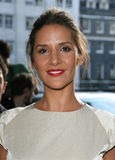 Amanda Byram Royalty Free Stock Photos