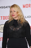 Amanda de Cadenet Royalty Free Stock Photography