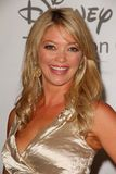 Amanda Detmer Stock Photography