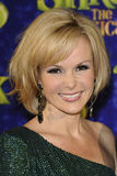 Amanda Holden Royalty Free Stock Image