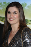 Amanda Lamb Stock Photos