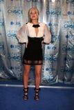 Amanda Michalka Royalty Free Stock Image