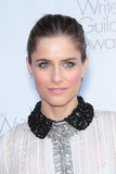 Amanda Peet Stock Photos