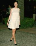Amanda Peet Royalty Free Stock Images