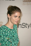 Amanda Peet Stock Photo
