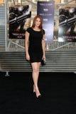 Amanda Righetti Royalty Free Stock Photo