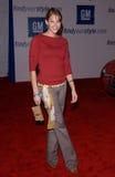 Amanda Righetti Stock Photo