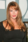 Amanda Righetti Stock Photos