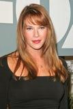 Amanda Righetti Stock Photos