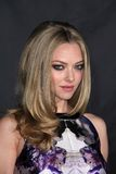 Amanda Seyfried Royalty Free Stock Photos