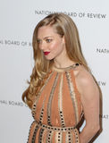 Amanda Seyfried Royalty Free Stock Image