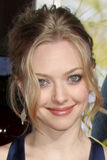 Amanda Seyfried Stock Photography