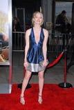 Amanda Seyfried, le Dears photos libres de droits