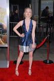 Amanda Seyfried, le Dears images libres de droits