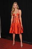 Amanda Seyfried Imagens de Stock Royalty Free