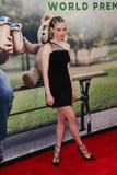 Amanda Seyfried Royalty Free Stock Image