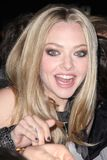 Amanda Seyfried, Sarah Carroll Stock Photography