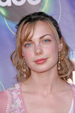Amanda Walsh  at the ABC 2005 Summer Press Tour All-Star Party, The Abby, West Hollywood, CA 07-27-05 Stock Photography
