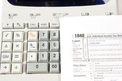 Amante del impuesto