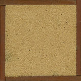Amaranth grain background Royalty Free Stock Photo
