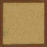 Amaranth grain background royalty free stock photo