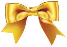 Amarelo Fotografia de Stock