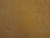 Amarillo en pozo viejo Imagen de archivo libre de regalías