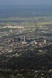 Amarillo, il Texas Immagini Stock