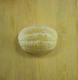 Amarillo natural orgánico healty de la fruta fresca del limón Fotos de archivo